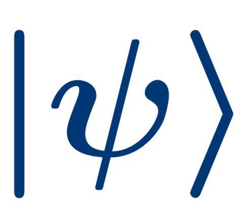 You Can Solve Quantum Mechanics Classic Particle in a Box