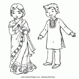 Arranged marriage term paper