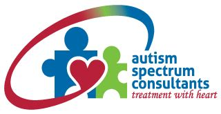 Thesis Statement: Vaccines do not cause autism Parents