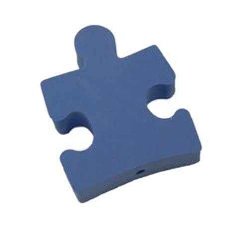Thesis On Autism Spectrum Disorder